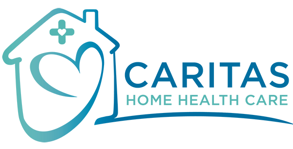 Caritas Home Health Care | Miami